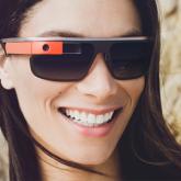 Ray-Ban Google Glass İçin Çerçeve Üretecek!
