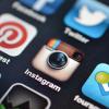 Sosyal Medya Pazarlama Trendleri 2014