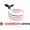 Vodafone Arena'nın Dijital Ajansı Tribal Worldwide İstanbul Oldu!