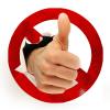 VPN Alternatifleri Nelerdir?