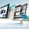 Dijital Pazarlamada Tasarımın İdeal Kullanımı