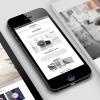 Lüks Markalar İçin Dijital Pazarlama Trendleri