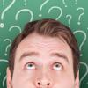 SEO Ve PPC Karşılaştırması: Hangisi Daha Faydalı?
