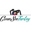 Türkiye Instagram İle Tanıtılacak: #ComeSeeTurkey