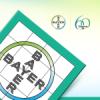 Bayer'in Türkiye'deki 60. Yılına Özel Puzzle Oyunu Yayında!