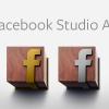 Facebook Studio Awards 2014 Kazananları Açıklandı