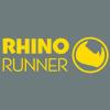 Kiğılı'nın Dijital Reklam Ajansı Rhino Runner Oldu!
