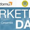 Marketing Day 3