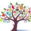 Marmara Üniversitesi Sosyal Medya Uzmanlığı Sertifika Programı