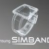 Samsung'dan Üçüncü Nesil Giyilebilir Teknoloji: Simband