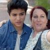Turkcell Reklamı: Mazeretim Var, Annesiyim Ben