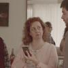 Vodafone Reklam Filmi: Söz Dinleyen Ev