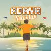 Yapı Kredi Play Yarışması: Adaya Yolculuk