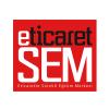 Eticaret SEM Sektör Buluşmaları II: Eticarette Başarı