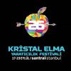 26. Kristal Elma Yaratıcılık Festivali