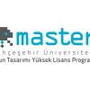 Bahçeşehir Üniversitesi Oyun Tasarımı Yüksek Lisans Programı