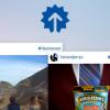 En İyi Instagram Reklam Kampanyaları