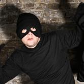 İçerik Hırsızlığı Durumunda Yapılması Gerekenler