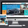 KIA Türkiye'nin Kurumsal Web Sitesi Yenilendi