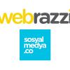 Sosyalmedya.co Webrazzi Tarafından Satın Alındı!