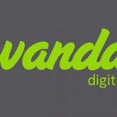 Turkcell Superonline'ın Dijital Ajansı Wanda Digital Oldu