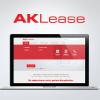 Aklease'in Yeni Web Sitesi Yayında!