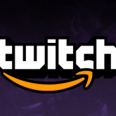 Amazon, Twitch'i 970 Milyon Dolara Satın Aldı