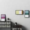 İnteraktif Sanat Evinizde: Framed Dijital Canvas