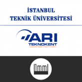 İTÜ ARI Teknokent'in Dijital Ajansı 1MM Oldu