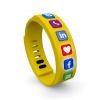 Sosyal Medya Bilekliği: Hicon