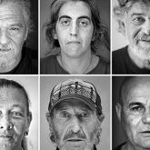Sosyal Sorumluluk Projesi: Homeless Fonts