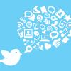Twitter Veri Görselleştirme Aracını Duyurdu