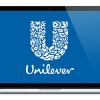 Unilever'in Başarılı İçerik Pazarlama Yöntemleri