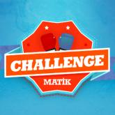 Voden'den Ice Bucket Challenge'a Yaratıcı Cevap: ChallengeMatik