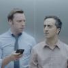 Adobe'nin Yeni Viral Videosu: Woo Woo