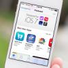 Apple'ın Mobil Uygulamanızı Kabul Etmesi İçin Tavsiyeler