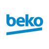 Beko'dan Yeni ve Dinamik Logo Tasarımı