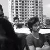 ETİ Canga'dan Arabesk Rap Temalı Viral: CANGArdaşlar