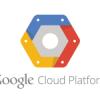 Google Girişimciler İçin Bulut Platformunu Duyurdu