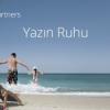 Google Partners'tan Yaz Sonu Yarışması: Yazın Ruhu