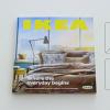 IKEA'dan Eğlenceli Apple Parodisi