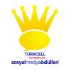 Sosyal Medya Ödülleri 2014