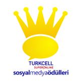 Turkcell Superonline Sosyal Medya Ödülleri Sahiplerini Buldu!