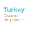 Türkiye'yi Temsil Edecek Yeni Logo Belirlendi