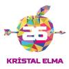 26. Kristal Elma Medya, Bölge ve Dijital Reklam Ödülleri Sahiplerini Buldu