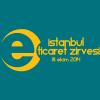 3. İstanbul E-Ticaret Zirvesi