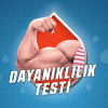 Artema Facebook Uygulaması: Dayanıklılık Testi