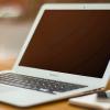 Başarılı Blog Yazılarının Bileşenleri