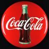Coca-Cola Sosyal Medya Stratejisinin Kampanya ve İçerik Sırları