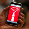 Coca-Cola'dan Ücretsiz Wi-Fi Kampanyası